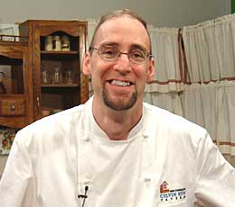 David Collier - Pastry Chef - david-collier2